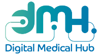 dmh logo - Quantiq - Any camera is a Medical Device