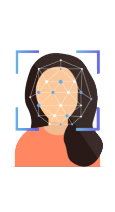 face recognition cobox - Transform any camera into a Medical Device